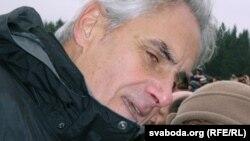 Шарль Банапарт