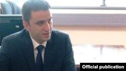 Odgovaramo onima koji su nas delegirali u institucije i njima polažemo račun: Branimir Stojanović