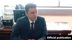 Branimir Stojanoviq