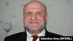 «Сподіваюся, що Україна продовжить шлях демократії і реформ, на якому наполягає і ЄС» – посол Молдови