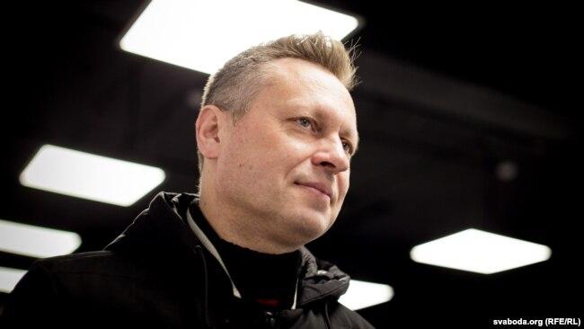 Ільля Шэўчык