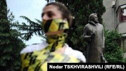 26 июня - Международный день в поддержку жертв пыток