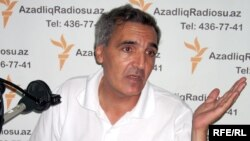 Zeynal Məmmədli