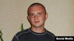Иван Бондарец