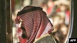 طرح صلح عربستان براساس نسخه «صلح کامل با اسرائيل دربرابر استرداد سرزمين» تنظيم شده است. (عکس: AFP)