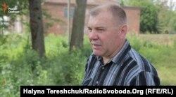 Олександр Гишко