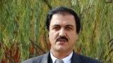 Polisiýanyň metbugat wekili Halil Asir howa zarbasynda sekiz adamyň ölendigini mälim etdi