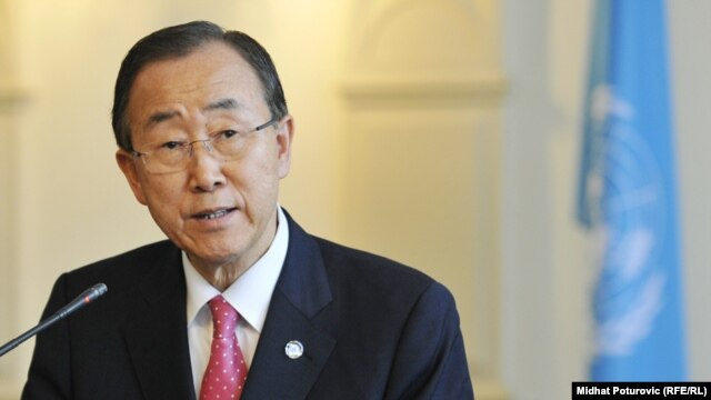 UN chief Ban Ki-moon will attend the NAM summit despite the objections of Israel and the United States.