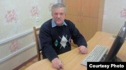 Інжынэр R-NOX Аляксандар Кузьнечыкаў, які больш за 20 год працаваў на «Інтэграле»