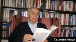 Čudna odluka EU: Simeon Pobulić