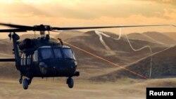 ارتش ایالات متحده یکی از قویترین و مجهزترین ارتشهای جهان است.