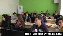 """""""BiH gubi jako veliki broj mladih ljudi"""""""