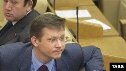 Отсутствие на конференции «Другой России» не только Михаила Касьянова, но и Владимира Рыжкова наблюдатели сочли плохим знаком