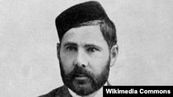 Шакир Рәмиев