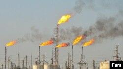 چرا صادرات نفت ایران به زیر یک میلیون بشکه رسیده است؟