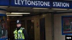 Також лондонське метро не працюватиме вночі, а кількість автобусів буде скорочено