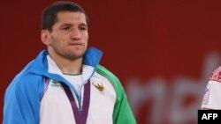 Kurashchi Soslan Tigiyev ham doping tufayli London Olimpiadasida qozongan bronza medalidan mosuvo qilindi.