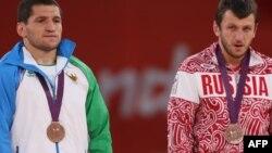 Сослан Тигиев (чапда)