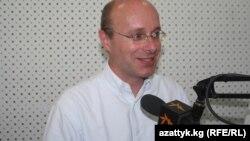Давид Алонсьюз