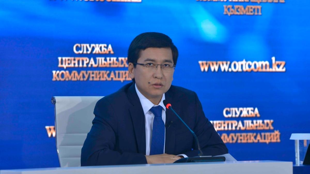 Более 180 тысяч учеников Карагандинской области будут обучаться в режиме онлайн