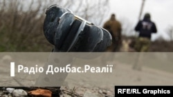 Донбаcс.Реалии | Российская пропаганда в Украине: тихой сапой?