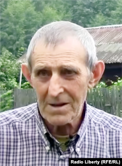 Василий Зозулин