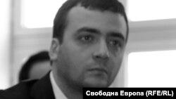 Симеон Стойчев