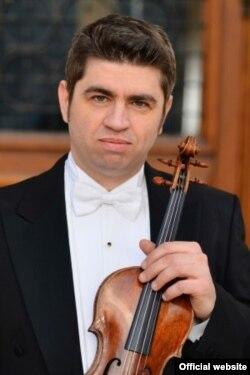 Prof. Remus Azoiței