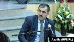 Глава Ингушетии поручил республиканскому Совету безопасности установить всех участников несанкционированной акции