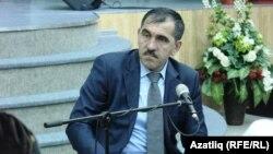 До последнего времени Евкуров неоднократно заявлял о том, что запрещает не выдавать трупы убитых боевиков