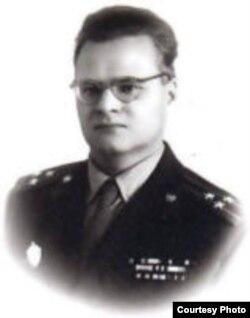 Леонид Квасников