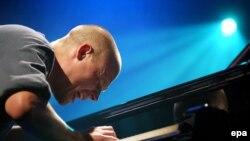 Пианист Эсбьерн Свенссон расширил границы джаза и вернул ему массовую популярность