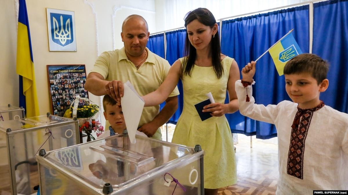 Очередного рекорда на избирательных участках в Польше не будет, несмотря на то, что списки избирателей рекордно большие – активисты