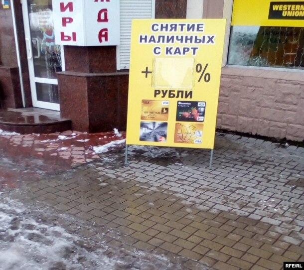 """""""Восстановление территориальной целостности Украины является нашим главным приоритетом"""", - Порошенко - Цензор.НЕТ 7215"""