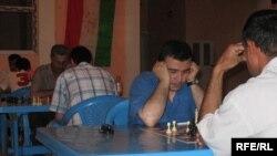 На введение обязательного предмета «Шахматы» для каждой псковской школы потребуется порядка 30 тысяч рублей