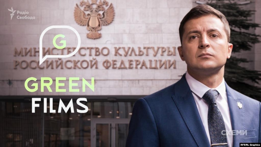 Декларація Зеленського: квартири, будинок, дорогі годинники, фірми на Кіпрі і дохід 8 млн гривень за рік - Цензор.НЕТ 8281