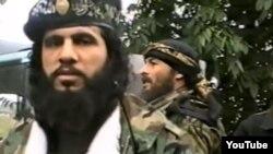 Хаттаб // Скриншот из фильма Саид-Селима на www.youtube.com
