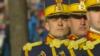 România, putere regională?