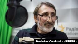 Sinaver Kadırov
