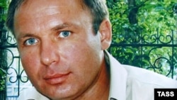 Russian pilot Konstantin Yaroshenko was arrested in Liberia in 2010 and rendered to the United States. The following year, he was convicted of smuggling cocaine to destinations in South America, Africa, and Europe.