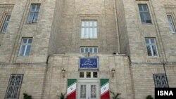پارلمان اروپا با تصویب قطعنامهای با نام «راهبرد اتحادیه اروپا در قبال ایران» موجی از واکنشها را بین مقامات ایرانی برانگیخت.