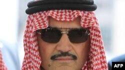 Принц аль-Валид