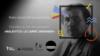 Фільм Радіо Свобода «Малевич. Український квадрат» показали у Парижі