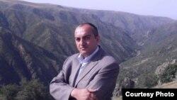 Elşən Əzim