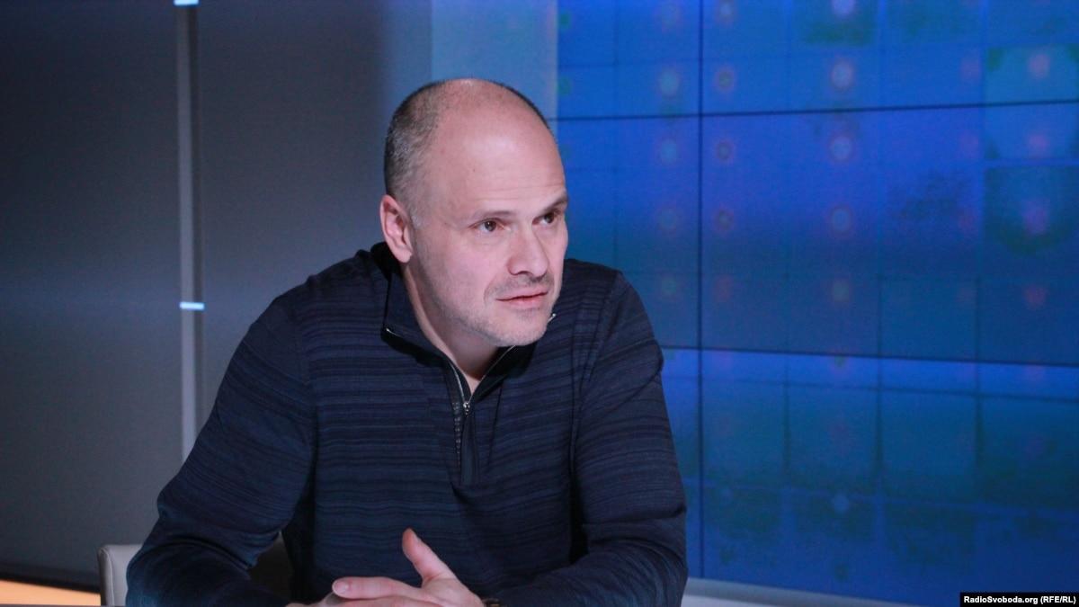 .Украина полностью готова принять меры, если начнет распространяться коронавирус в ней – Радуцкий