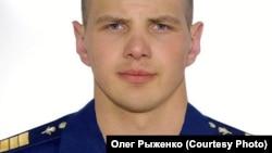 Максим Плетнёв, фото – военкомат Тихорецка и Тихорецкого района
