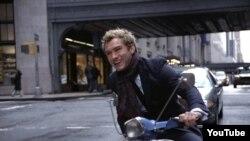 Jude Law Alfie filmində