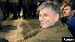 Zoran Đinđić (1952.-2003.)