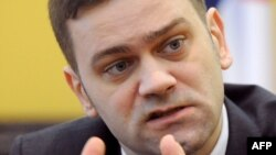 Borko Stefanović