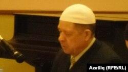 Илдус Әмирхан